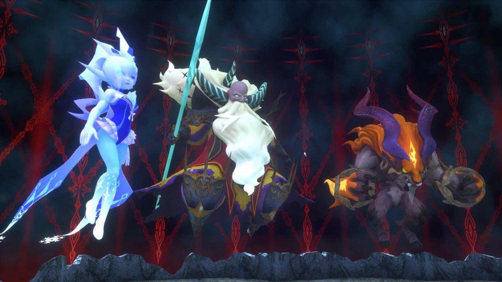 world_of_final_fantasy_characters_and_mega_mirage_summons-2
