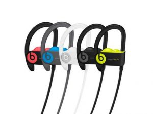 Powerbeats 3 - Colours