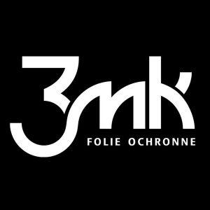 Bonus Tech 3MK