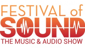 Festival Of Sound 2018