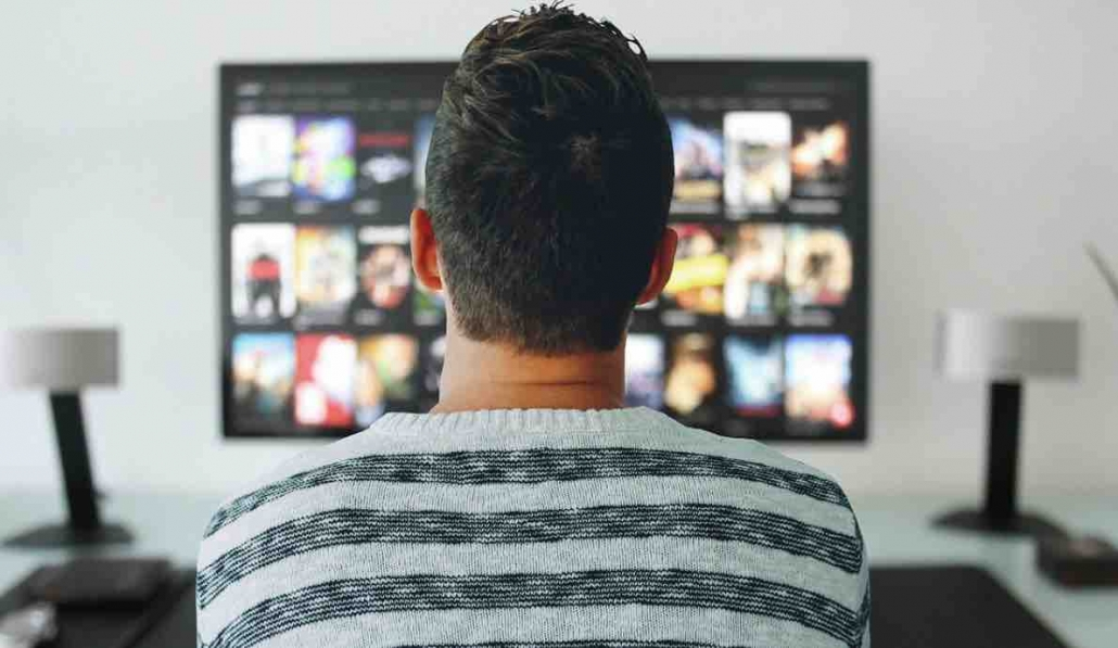The Best Devices for Streaming TV