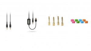 Rode RodeCaster Pro Accessory Set
